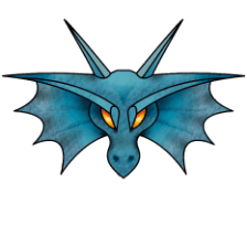 blue-dragon-logo